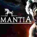 دانلود بازی Numantia برای ...