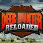 دانلود بازی Deer Hunter Reloaded برای کامپیوتر | بازی شکار گوزن | نسخه CODEX |