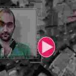 مانور تجمل؛ اظهار تعجب وزیرآلمانی از دفتر رفسنجانی