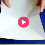 ویدئو کلیپ موزش ساخت باکس ...