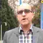 ویدیو کلیپ نمره مردم به عملکرد دولت روحانی در زلزله کرمانشاه