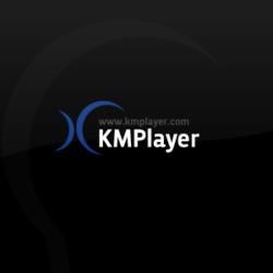 آموزش تصویری حذف تبلیغات کا ام پلیر KMPlayer