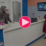 ویدئو کلیپ حلیم خانگی ۲۰۱۷
