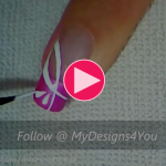 ویدئو کلیپ آموزش طراحی تخص...