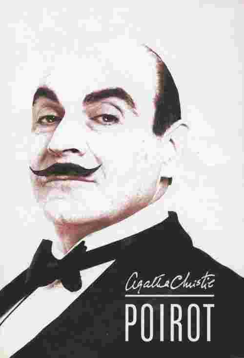 دانلود سریال هرکول پوآرو - دوبله فارسی - 1080,720,480 Agatha Christie: Poirot دانلود رایگان سریالهرکول پوآرو با دوبله فارسی Agatha Christie: Poirot با لینک مستقیم و کیفیت BluRay 1080p + BluRay 720p + BluRay 480p