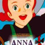 داستانآنشرلی با موهای قرمز آنشرلی با موهای قرمزقسمت آخر کارتونآنشرلیویکی پدیا دانلودآنشرلی با موهای قرمز آنشرلی با موهای قرمزفیلم دانلود فیلم سینماییآنشرلی با موهای قرمز آهنگآنشرلی با موهای قرمز فیلمآنشرلی