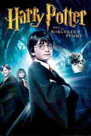 هری پاتر2001 /هری پاتر2002 /هری پاتر2003 /هری پاتر2004 /هری پاتر2005 /هری پاتر2006 /هری پاتر2007 /هری پاتر2008 /هری پاتر2009 /هری پاتر2010 /هری پاتر2011 Harry Potter 2001 / Harry Potter 2002 / Harry Potter 2003 / Harry Potter 2004 / Harry Potter 2005 / Harry Potter 2006 / Harry Potter 2007 / Harry Potter 2008 / Harry Potter 2009 / Harry Potter 2010 / Harry Potter 2011 دانلودزیرنویسهری پاتر دانلودفیلمهری پاتربا حجم کم دانلودفیلمهری پاتر1 دانلودفیلمهری پاتر2016 دانلودفیلمهری پاتر9 دانلودفیلمهری پاتر3 دوبله فارسی دانلودفیلمهری پاتر8 دانلودفیلمهری پاتر9 دوبله فارسی بدون سانسور