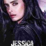 دانلود رایگان دوبله فارسیسریال جسیکا جونز Jessica Jones . قسمت آخر فصل اول اضافه شد با لینک مستقیم و کیفیت BluRay 1080p + BluRay 720p + BluRay 720p x265 + BluRay 480p