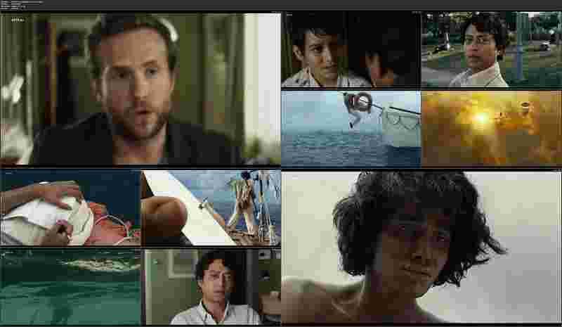 دانلود فیلم Life of Pi 2012 زندگی پای , دانلود فیلم زندگی پای 2012 , دانلود فیلم Life of Pi دوبله فارسی ,دانلود فیلم دوبله فارسی,دانلود فیلم خارجی،دانلود فیلم