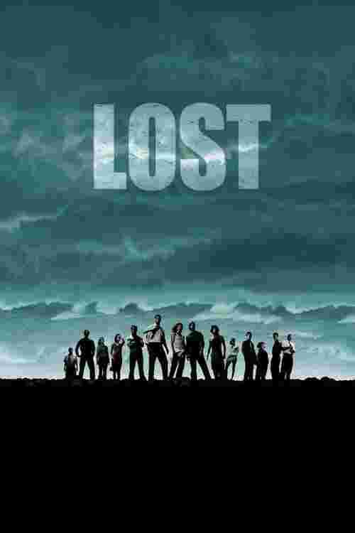 دانلود سریال Lost - دوبله فارسی - کیفیت 1080,720,480 گمشده دانلود رایگان سریال گمشده با دوبله فارسی Lost .به صورت کامل قرار گرفت / سریال لاست با لینک مستقیم و کیفیت BluRay 1080p + BluRay 720p + BluRay 480p