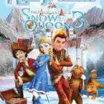 دانلود انیمیشن جدید The Snow Queen 3 2016 با لینک مستقیمدانلود رایگان انیمیشن ملکه برفی 3 آتش و یخ 2016 با کیفیت عالیکیفیتBluRay 1080p ، 720pدوبله فارسی