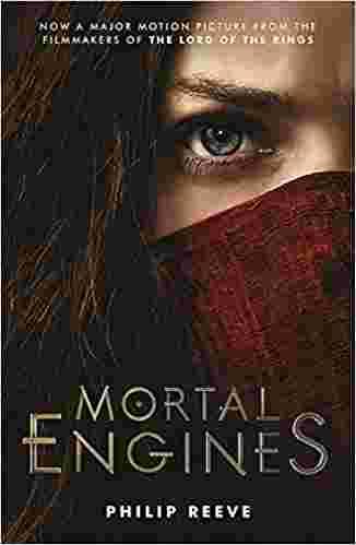 دانلود فیلم Mortal Engines 2018 دوبله فارسی - ۴k,1080,720,480 پیترجکسون / دانلود فیلمMortal Engines