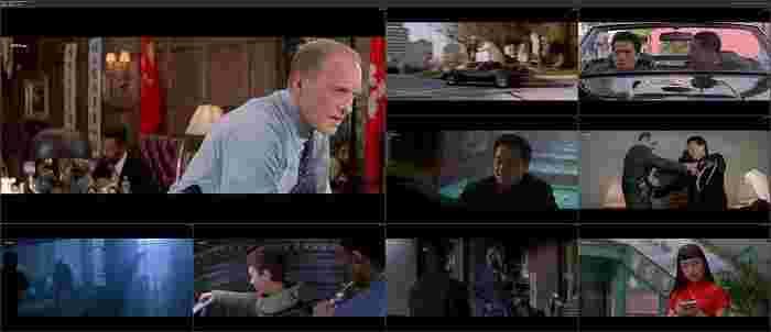 دانلود فیلم Rush Hour 1998 ساعت شلوغی , دانلود فیلم ساعت شلوغی 1998 , دانلود فیلم Rush Hour دوبله فارسی ,دانلود فیلم دوبله فارسی,دانلود فیلم خارجی،دانلود فیلم