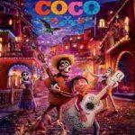 دانلود انیمیشن کوکو 2017 Coco - دوبله فارسی - 1080,720,480 دانلود انیمیشن جدید Coco 2017 با لینک مستقیم دانلود رایگان انیمیشن کوکو 2017 با کیفیت عالی کیفیت HDTS (پرده) قرار گرفت