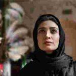 دانلود فیلم پرسه در شهر لاجوردی / رایگان / فیلم ایرانی / 1080,720,480