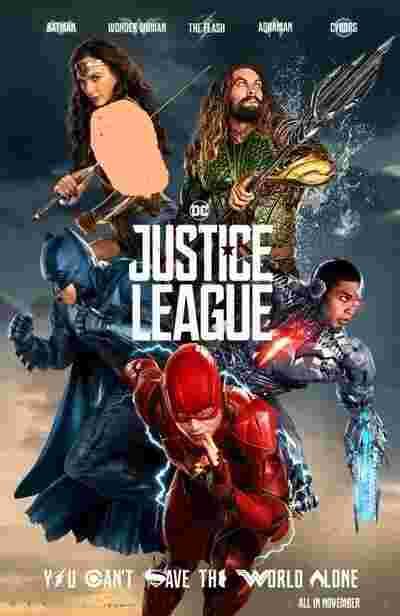 دانلود فیلم جدید Justice League 2017 با لینک مستقیم /دانلود رایگان فیلم لیگ عدالت2017 با کیفیت عالی / دوبله فارسی و زیرنویس فارسی /Justice League 2017 دوبله فارسی