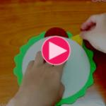 ویدئو کلیپ آموزش و ساخت جا...