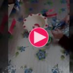 ویدئو کلیپ ساخت حوضچه معرق...