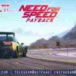 دانلود ترینر بازی Need for Speed Payback - دانلود نسوز کننده بازی Need for Speed Payback دانلود کد تقلب سالم بازی Need for Speed Payback - دانلود ترینر سالم و معتبر Need for Speed Payback