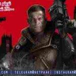 دانلود ترینر بازی Wolfenstein: The New Order - دانلود نسوز کننده بازی Wolfenstein: The New Order دانلود کد تقلب سالم بازی Wolfenstein: The New Order - دانلود ترینر سالم و معتبر Wolfenstein: The New Order