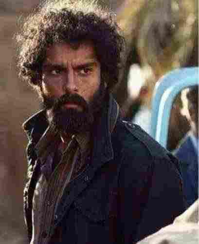 فیلم ماهورا - رایگان - فیلم ایرانی