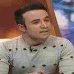 ویدئو کلیپ اشک های تلخ مرد بی خواب ایرانی با رکورد های باورنکردنی