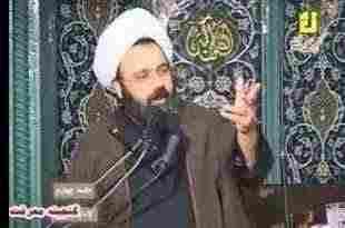 ویدئو کلیپ سخنرانی حجت الاسلام و المسلمین دانشمند