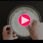 ویدئو کلیپ فیلم آموزشی تهی...