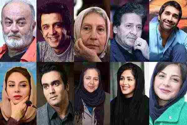 فیلم به وقت خماری / رایگان / فیلم ایرانی