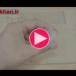 ویدئو کلیپ ۳ایده ساده و جا...
