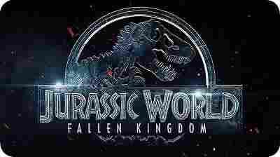 دانلود فیلم Jurassic World 2018 دنیای ژوراسیک ۲ , دانلود فیلم دنیای ژوراسیک ۲ ۲۰۱۸ , دانلود فیلم Jurassic World 2018 دوبله فارسی ,دانلود فیلم دوبله فارسی,دانلود فیلم خارجی،دانلود فیلم دنیای ژوراسیک۲۰۱۸ پارک ژوراسیک۲۰۱۸ دنیای ژوراسیک۲۰۱۸ پارک ژوراسیک۲۰۱۸Jurassic World Fallen Kingdom 2018دانلود فیلم Jurassic World: Fallen Kingdom 2018 دوبله فارسی