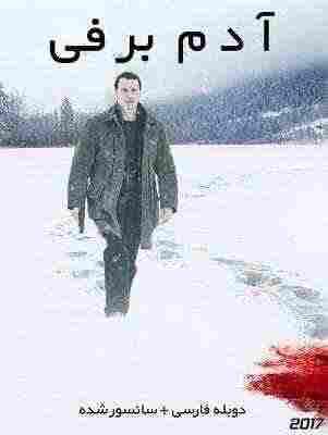 دانلود فیلمThe Snowman 2017 آدم برفیبا دوبله فارسی