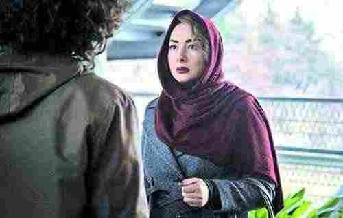 فیلم ایرانی گرگ بازی