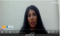 افشاگری خبرنگار اسرائیلی علیه آمدنیوز