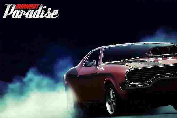 دانلود بازیBurnout Paradise Remastered -دانلود بازی 2018 Burnout Paradise Remastered -دانلود بازی 2018 Burnout Paradise - دانلود بازی Burnout Paradise جدید نسخه بازسازی شده
