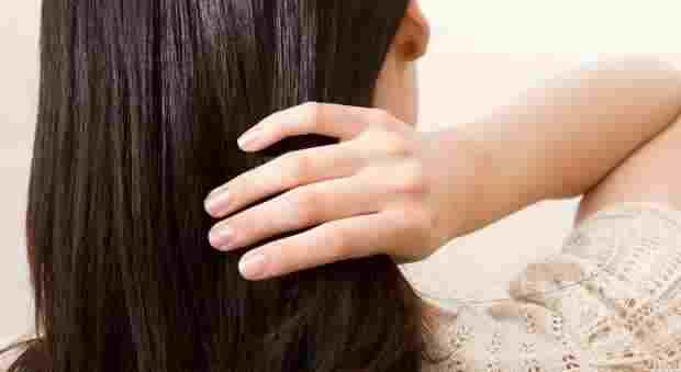 چرا خداوند مو و ناخن را طوری آفریده که رشد کنند؟