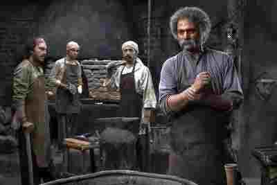 دانلود فیلم داش اکل - رایگان - فیلم ایرانی با کیفیت HD - دانلود رایگان داش اکل -دانلود رایگان فیلم داش اکل