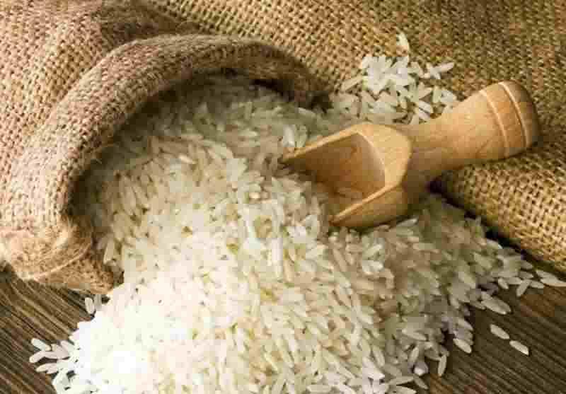خواص برنج (Rice)در طب اسلامی سنتی ایرانی