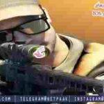 Sniper 3D Assassin 2.11.0 – بازی قاتل تک تیرانداز اندروید + مود mod