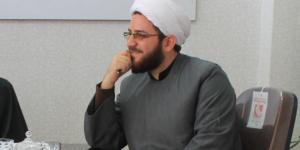 حجت الاسلام اخوان: استفاده از محصولات تراریخته مخلّ استقلال کشور است