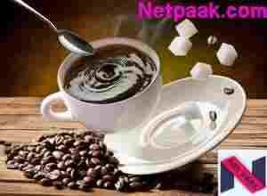فواید و مضرات مهم قهوه+ ویدئو