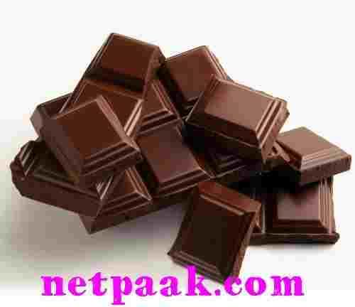 خواص شکلات در کاهش چین و چروک های پوست