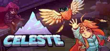 دانلود بازی Celeste – کرک