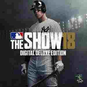 دانلود بازی MLB The Show 18 - راگبی