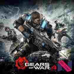 بازی Gears of War 4 - نسخه Fitgirl , Corepack ,Codex دانلود بازی Gears of War 4 برای کامپیوتر به همراه کرک نهایی CODEX -دانلود بازی گیرز آف وار4 /دانلود بازی Gears of War 2018دانلود بازی Gears of War 2017