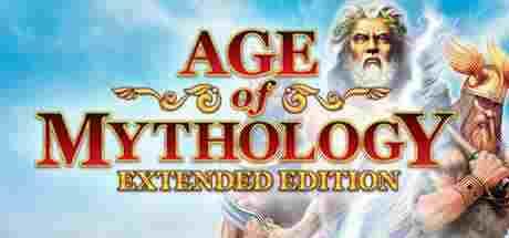 دانلود بازیAge of Mythology Extended Edition برای کامپیوتر