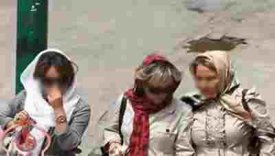 ویدیو کلیپ رائفی پور - بی حجابی و جنگ نرم - موسیقی پاک - بی ارزش شده زن - بی حیائی