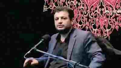 ویدیو کلیپ استاد رائفی پور استعمار به روش انگلیس - سید جیکاک
