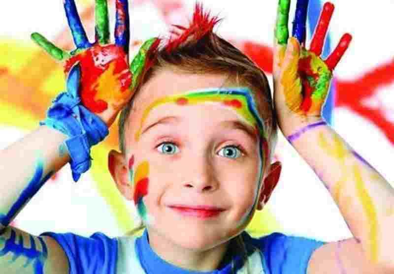 بیش فعالی کودکان + درمان + علائم