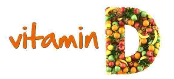 ویتامین D چیست + خواص + منابع